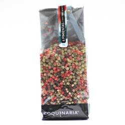 Refill Mix 4 Pimienta 150 gr