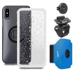 Kit Multifuncional Monta Celular Iphone X