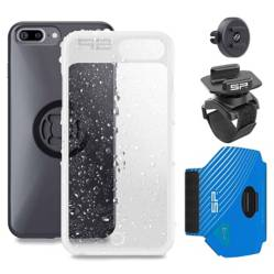 Sp-Gadgets - Kit Multifuncional Celular Iphone 8/7/6/6S Plus