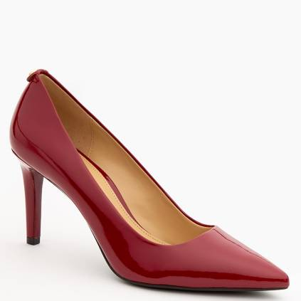 042989933 Zapatos de Fiesta - Falabella.com