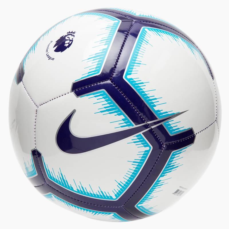 Nike - Pelota Futbol Premier League
