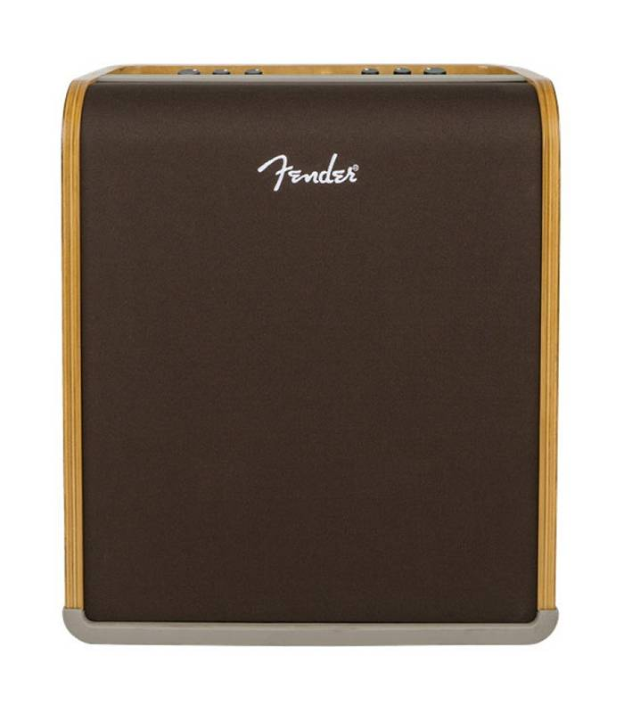 Fender - Amplificador Acoustic Sfx