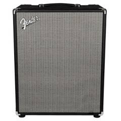 Fender - Amplificador Rumble 200