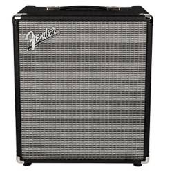 Fender - Amplificador Rumble 100