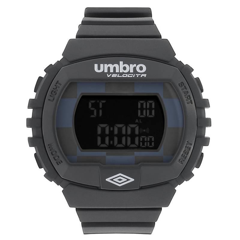 4b122fce6b8b Umbro Reloj Digital Unisex Umb-067-2 - Falabella.com