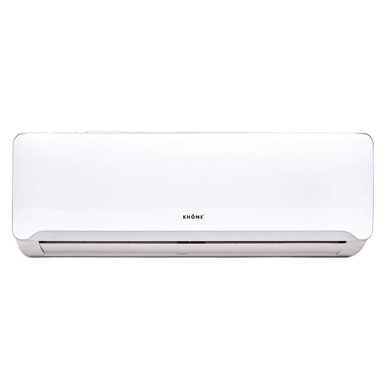 Kaltemp - Aire Acondicionado 9.000 Btu On/Off Khne