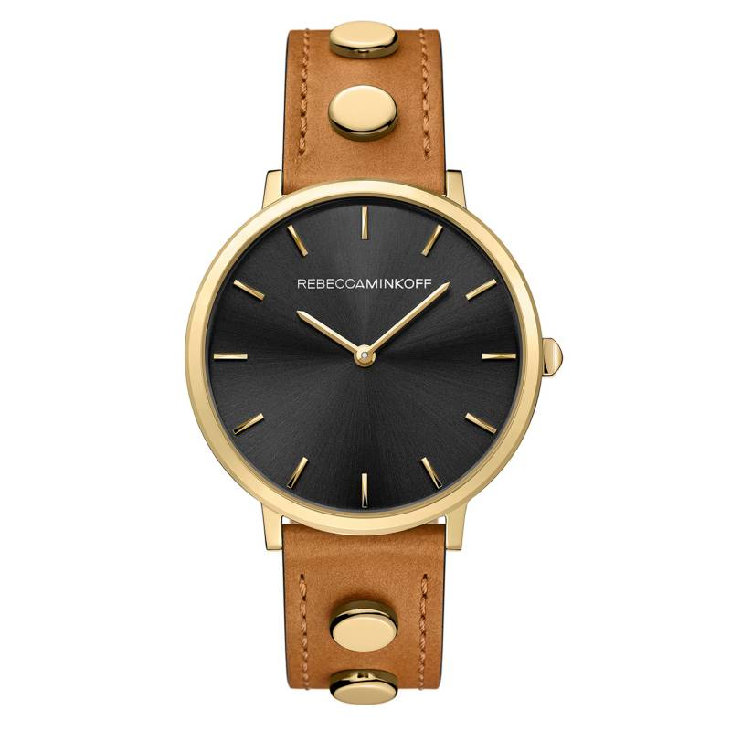 REBECCA MINKOFF - Reloj Análogo Mujer 2200027