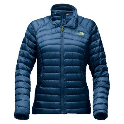 69b69eb380 HOT SALE. 30% · The North Face