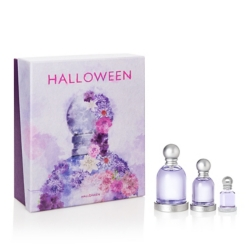 Perfumes Mujer Falabella Com