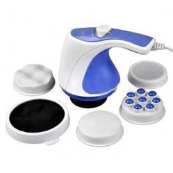 Máquina Reductora de Grasas y Anti Celulitis