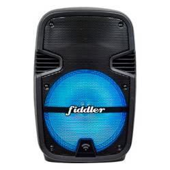 Parlante Karaoke FD-PKBT820