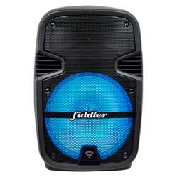 Parlante Karaoke FD-PKBT120
