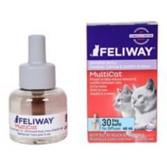 FELIWAY - Friends Repuesto Para Difusor