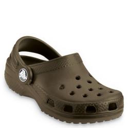 226fb5134ea49b Crocs. Sandalia Unisex Classickids