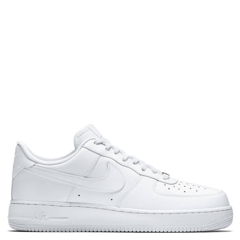 Nike - Air Force 1 Zapatilla Urbana Hombre