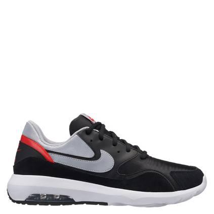b39f08260 Zapatos Hombre - Falabella.com