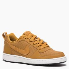 Nike - Zapatilla Urbana Niño 839985-701