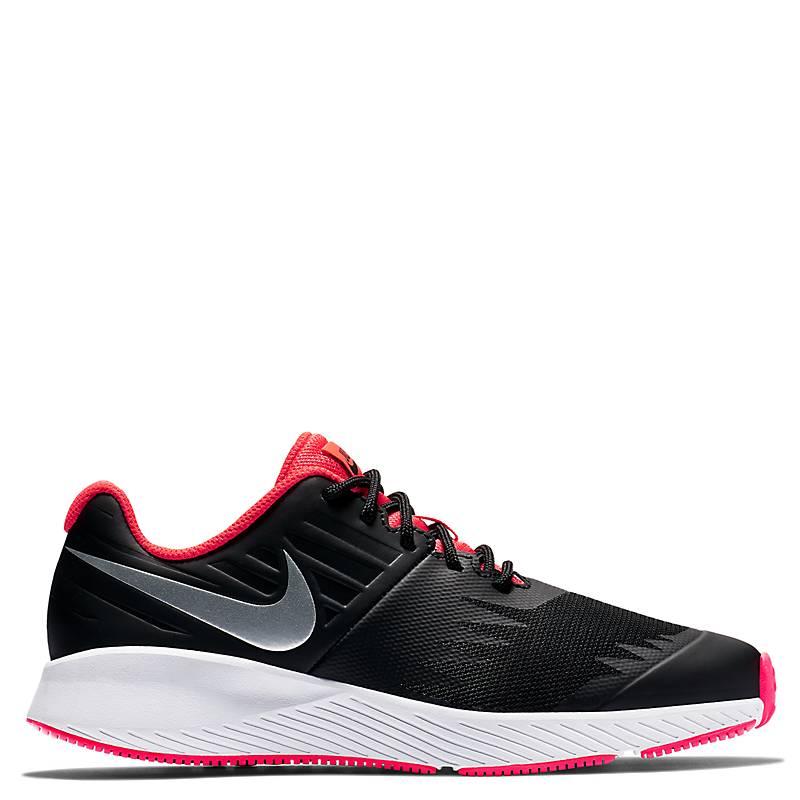 963bb1cf4d2cd Nike Zapatilla Niño Star Runner Jdi (Gs) - Falabella.com