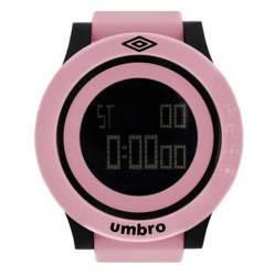 Umbro - Reloj Unisex Digital UMB-016-S4