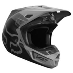 Fox - Casco V2 Murc