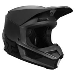 Casco Youth V1 Matte