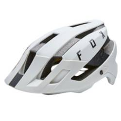 Fox - Casco Flux Mips Gris