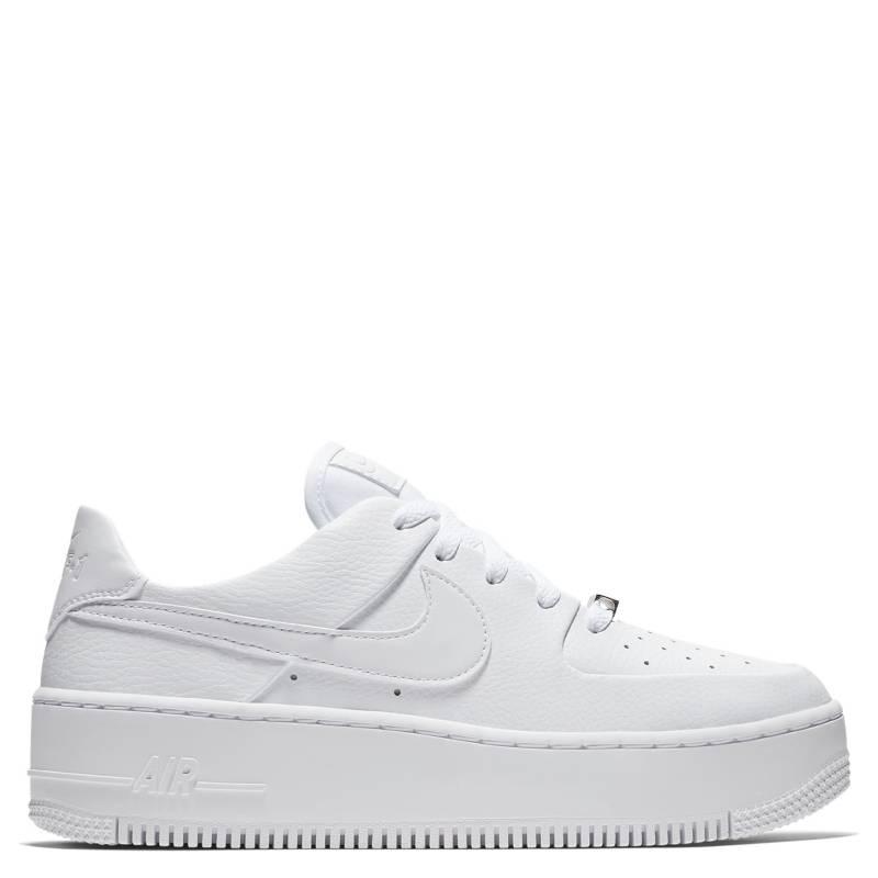 Nike - Zapatilla Urbana Mujer