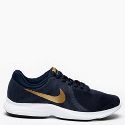 online retailer d8eb5 df0ff Nike. REVOLUTION 4 Zapatilla Running Mujer