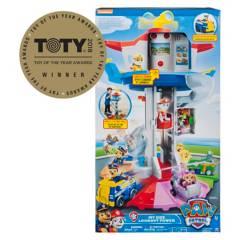 PAW PATROL - Paw Patrol Torre A Medida