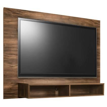 Muebles De Tv Y Racks Falabellacom