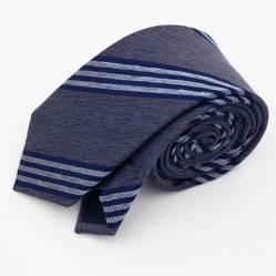 Basement - Corbata