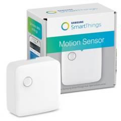 Samsung - Smartthings