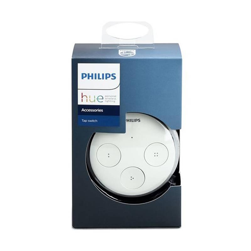 PHILIPS HUE - Echo Dot