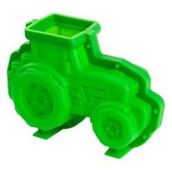 BIRKMANN - Molde Tractor Silicona