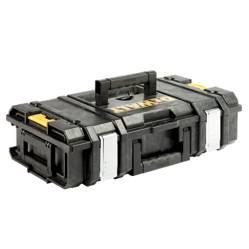 Caja Herramientas Tough System DS150