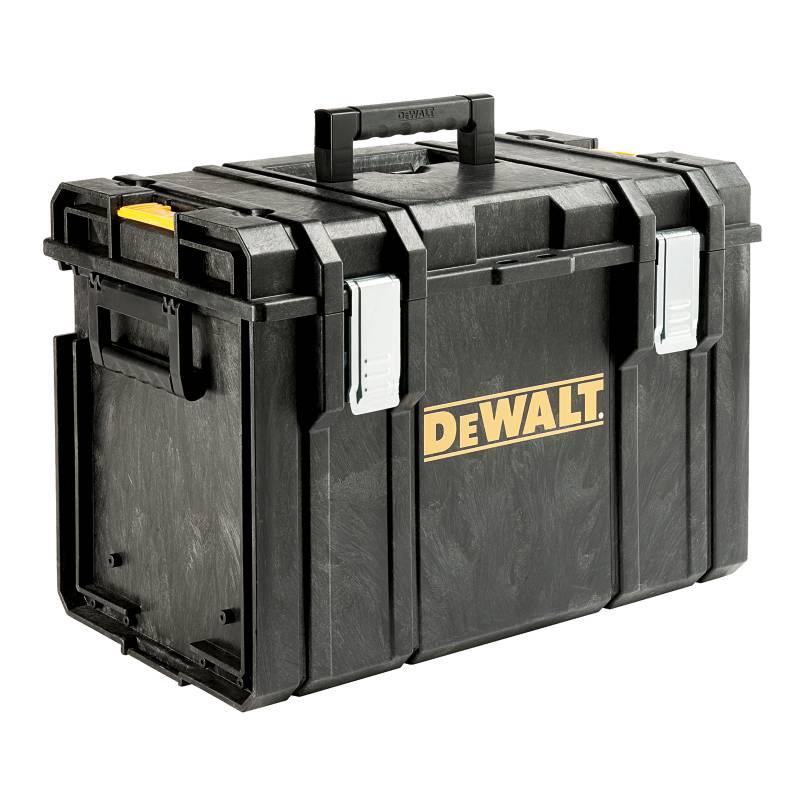 DEWALT - Caja Herramientas Tough System DS400