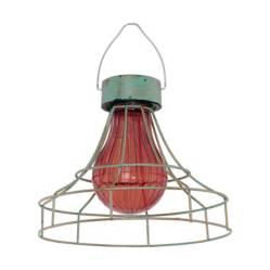 Eglo - Lámpara Solar Eglo