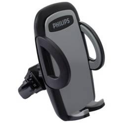 Philips - Soporte Celular Philips Dlk1412Ab