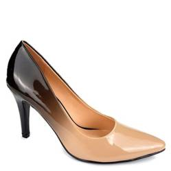 Chalada - Zapato Mujer Reina