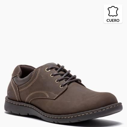 51ab37b9 30% · Panama Jack. Zapato Hombre PZ002A
