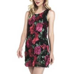 Fashions Pacific - Vestido Eshima