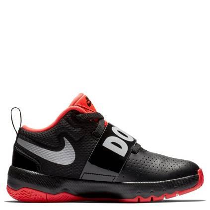a3bc7f241 Días F. 41% · Nike. Zapatilla Niño ...