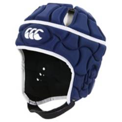 Canterbury - Casco Rugby Club Plus Azul