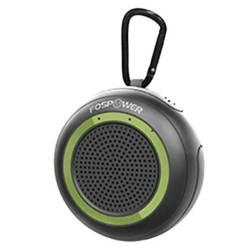 Impermeable inalámbrico portátil Bluetooth altavoz
