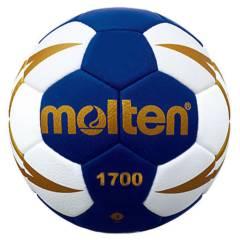 Molten - Balón Handball Serie 1700 N°3