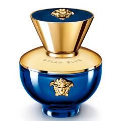 G.Versace - Set Perfume Mujer Miniaturas Versace