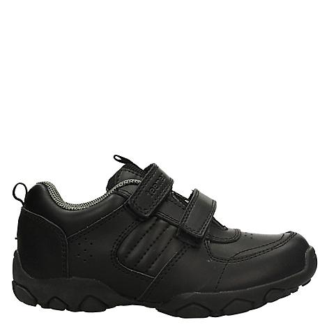 caac07804e2e2 Teener Zapato Escolar Niño 346-6003 - Falabella.com