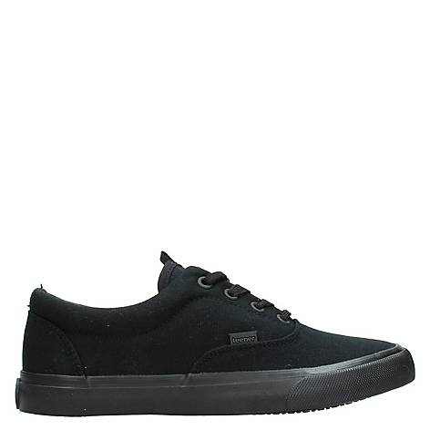cfdf641c229ae Teener Zapato Escolar Hombre 889-6620 - Falabella.com