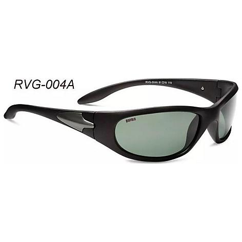d66832ed9bd1e Rapala Lente Rapala Sol Polarizado 100% Uv Rvg-004C 10503 ...