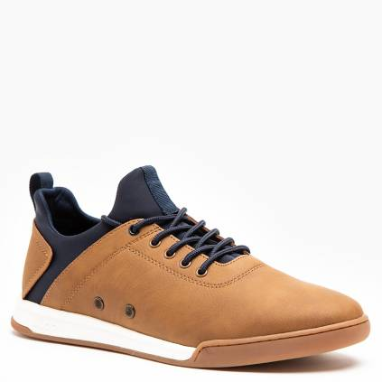 80db2021c9c Ver Todo Zapatos Hombre - Falabella.com